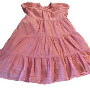 Old Navy Twirl Dress